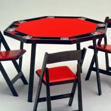 round poker tables hayneedle