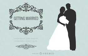 weeding card wedding card maker design editable design