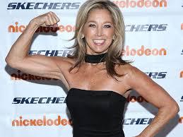 6 fitness stars u0027 gym pet peeves health