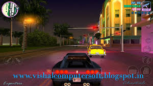 Home Design 3d Obb File Gta Vice City Game For Android Free Download Vishal Computer And