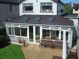 Sunroom Roof Types Of Sunroom Roof Ideas U2014 Room Decors And Design