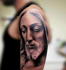3d tatoos 3d tattoo designs men and female tattoos