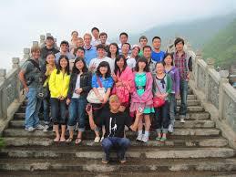 groups climbdali