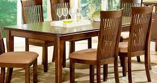 dining room unique sears formal dining room sets winsome sears