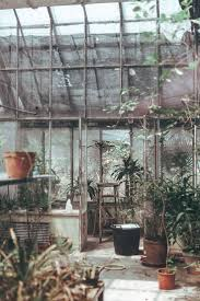 196 best conservatories green houses consevertories images on