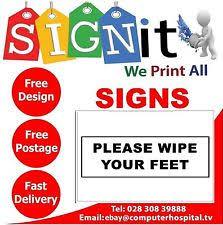 Please Wipe Your Paws Coir 132242674391 1 Jpg