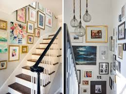 how to decorate a hom how to decorate a staircase love u0026 renovations