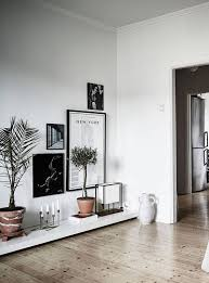 chic home interiors chic home scandinavian interior design ideas scandinavian