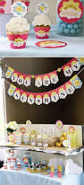 You Are My Sunshine Decorations You Are My Sunshine Party Ideas Big Dot Of Happiness