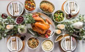 thanksgiving order form sapphire laguna