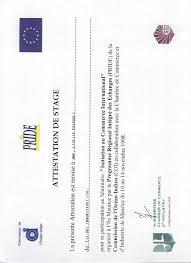 d inition chambre chambre de commerce et d industrie commerce international