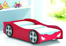 disney pixar cars bedroom furniture pierpointsprings