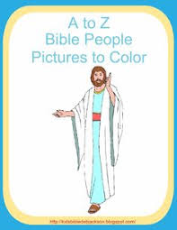 free bible pictures color bible pictures bible sunday