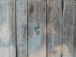 vintage wood plank vintage wood plank background wood textures for photoshop