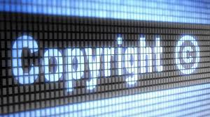2017 policy priorities a copyright regime for the digital age