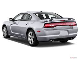 2014 Dodge Charger Tail Lights 2014 Dodge Charger Pictures Angular Front U S News U0026 World Report