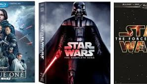 new gift card coupons for star wars purchases in stores u0026 online