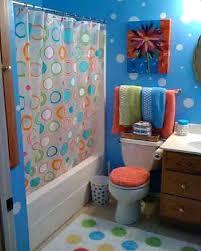 kids bathroom decor sets medium size of bathroom kids bathroom