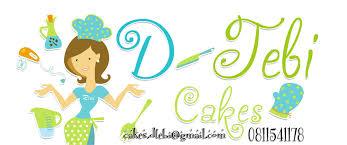wedding cake balikpapan tebi cake online cake cookies balikpapan