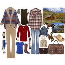 Wyoming travel jackets images 50 best travel wardrobe images travel wardrobe jpg