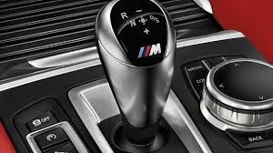 sport automatic transmission bmw bmw x5 m driving dynamics efficiency