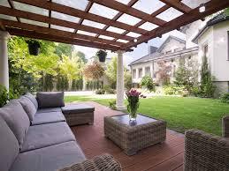 pergola design marvelous black aluminum pergola garden pergola