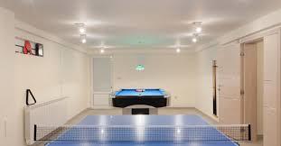 basement 2 games room basement2rooms