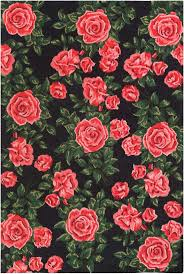 Botanical Rugs 456 Best Rugs My Favorites Images On Pinterest Area Rugs