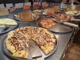 Shakeys Pizza Buffet by Place Review Shakey U0027s Pizza Hakata Ku Fukuoka Shi Fukuoka