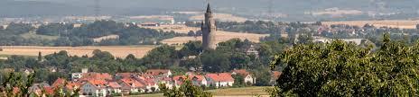 Webcam Bad Nauheim Region Die Gesundheitsstadt