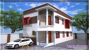 House Plans Indian Style 600 Sq Ft