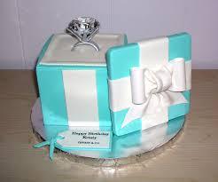 diamond ring cake cake dreams u0026 cookie wishes pinterest ring