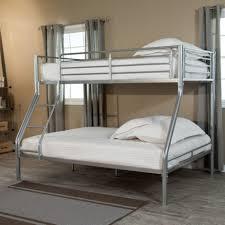 Loft Beds  Ikea Tromso Double Loft Bed Dimensions  Teenager - Tromso bunk bed