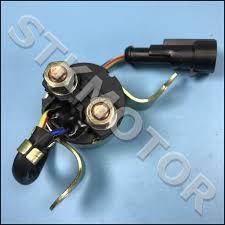2010 parts manual for ranger 800 online buy wholesale polaris rzr from china polaris rzr