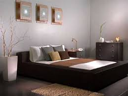 Unique Bedroom Sets Bedroom Contemporary Bedroom Furniture Unique Furniture More