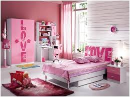 Shabby Chic Bedroom Sets by Interior Bedroom Furniture Sets For Girls Kids Bedroom Furniture