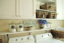 Room Design Tips Top 5 Tips For Laundry Room Design