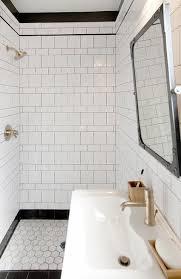 Best  Shower Tile Patterns Ideas On Pinterest Subway Tile - Bathroom shower tile designs photos
