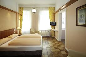 Taxi Bad Lauterberg Touristhotel Deutschland Bad Lauterberg Booking Com