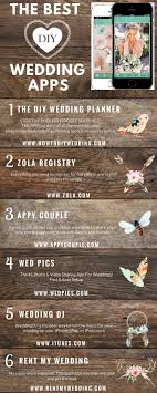 tools to register for wedding attractive easy wedding planner 17 best ideas about diy wedding