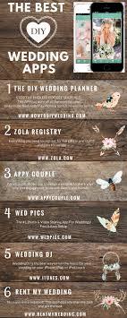 easy wedding planning attractive easy wedding planner 17 best ideas about diy wedding