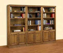 Best Bookcase Ideas Images On Pinterest Bookcases Bedroom - Home gallery design furniture