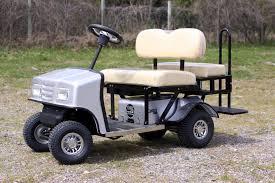 cricket sx3 aiken sc rick u0027s cricket mini golf cart cricket cart