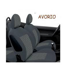 housses auto housse de siège moquette sur mesure renault kangoo 2