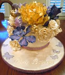 birthday cakes and celebration cakes eat the art