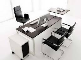 modern office desk furniture l shaped simple picture note idolza modern office desk furniture l shaped simple picture note fresh home magazine home design