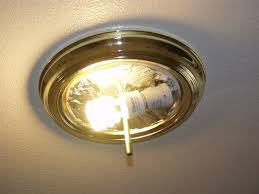 How To Change A Ceiling Light How To Replace A Ceiling Light Homeclick
