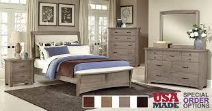 ready built bedroom furniture bedroom u2013 biltrite furniture leather mattresses