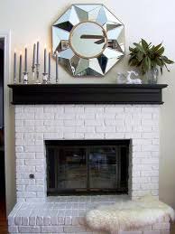 fireplace mantel decor for christmas u2014 indoor outdoor homes
