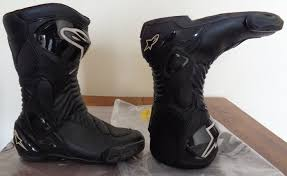 best cheap motorcycle boots best motorcycle gear top list guide motorcycle gear hub